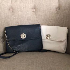 2 for 1 little purses